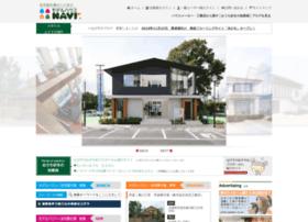 Model-house.ne.jp thumbnail
