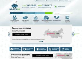 Model-ka.ru thumbnail