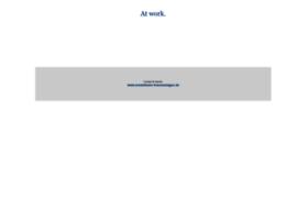 Model-train.org thumbnail