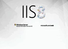 Modelco.co.za thumbnail