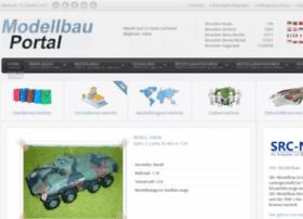 Modellbau-portal.org thumbnail