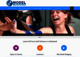 Modelmugging.org thumbnail