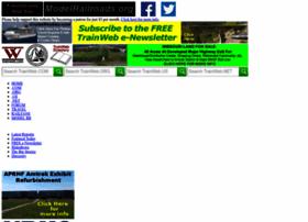Modelrailroads.org thumbnail