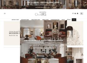 Modernchairs.eu thumbnail