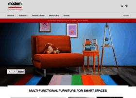 Condo Furniture Edmonton at Website Informer