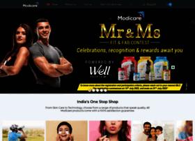 Modicare.com thumbnail