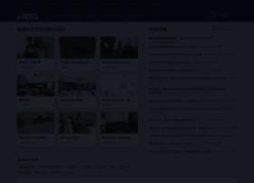 Modrastrecha.cz thumbnail