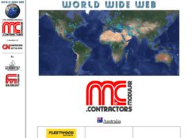 Modular.contractors thumbnail