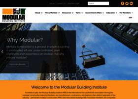Modular.org thumbnail