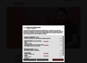 Moebel-fellner.at thumbnail