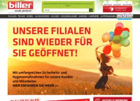 Pbt At Billerde At Website Informer