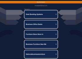 Moebeldirect.ch thumbnail