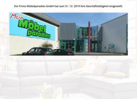 Nicolettefelke At Moebel Streibde At Website Informer