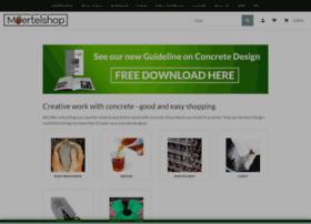Moertelshop.se thumbnail