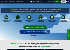 Moguta.ru thumbnail