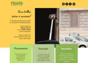 Mohapdigital.com.br thumbnail
