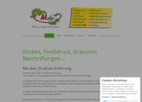 Mohr-reute.de thumbnail