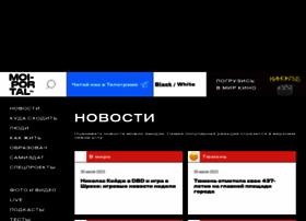 Moi-portal.ru thumbnail