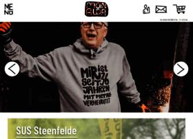 Moin-alda.shop thumbnail