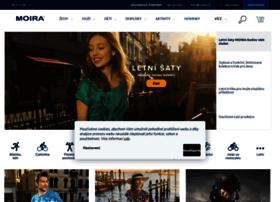 Moira-divis.cz thumbnail