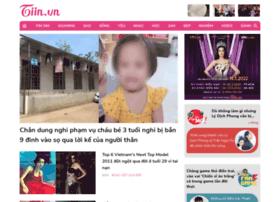 Moison.vn thumbnail