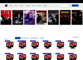 Moje-kino.pl thumbnail