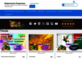 Mojomexico.company thumbnail