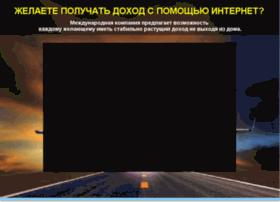 Mojuspex.ru thumbnail