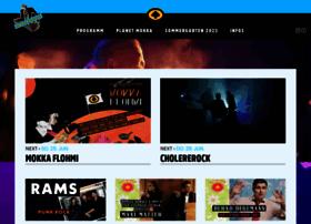 Mokka.ch thumbnail