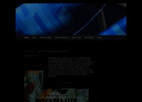 Moksha.co.uk thumbnail
