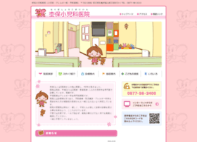 Mokubo.jp thumbnail