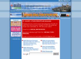 Mol.net.mt thumbnail