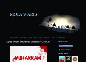Molawaris.webs.com thumbnail