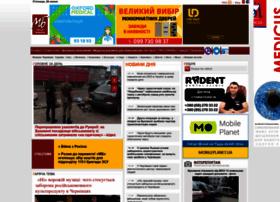 Molbuk.ua thumbnail