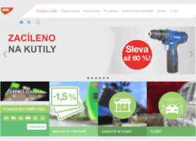 Molcesko.cz thumbnail