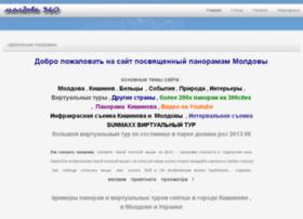 Moldova360.md thumbnail