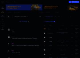 Molodej-css.ru thumbnail