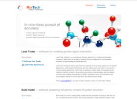 Moltech.ru thumbnail