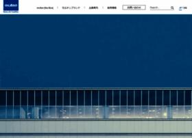 Molten.co.jp thumbnail