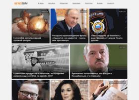 Momat.ru thumbnail