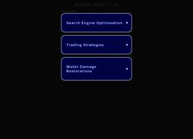 Momentumws.co.uk thumbnail