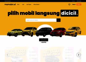 Momobil.id thumbnail