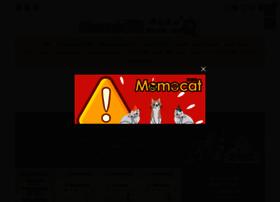 Momocat.cc thumbnail