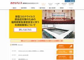 Momochi-palace.net thumbnail