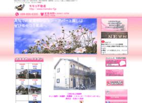 Momoko-f.jp thumbnail