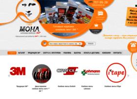 Mona.ru thumbnail