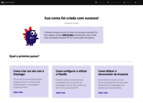 Moname.com.br thumbnail