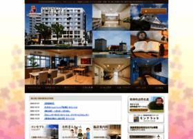 Monatelier.jp thumbnail
