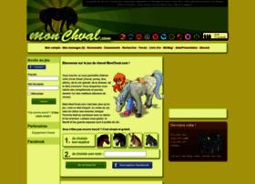 Monchval.com thumbnail