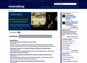 Mondaq.com thumbnail